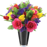 Flowers  - Florists Choice Flowers
