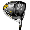 Cobra 2015 Fly-Z Driver - White