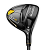 Cobra 2015 Fly-Z Fairway - Black