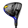 Cobra 2015 Fly-Z Fairway - Strong Blue