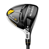 Cobra 2015 Fly-Z Fairway - White