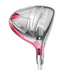 Cobra 2015 Fly-Z Fairway Womens - Raspberry