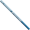 Grafalloy Prolaunch Blue Supercharged 0.335 Golf Shaft