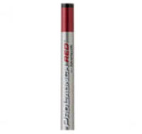 Grafalloy Prolaunch Red Iron Shaft - Taper. 355 Tip