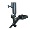 Golf Masters Icart Digi/E Umbrella Holder