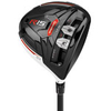 TaylorMade R15 460 TP White Driver
