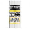 True Temper GS95 .355 Iron Shaft