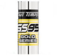 True Temper GS95. 355 Iron Shaft