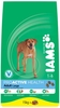 IAMS Adult Large Breed Rich Chicken - Economy Pack 2 x 15 kg