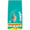 Iams Adult Light in Fat - 1.5 kg