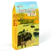 Taste of the Wild - High Prairie Adult - Economy Pack 2 x 13.6kg