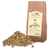 Terra Canis Strolchis Dog Biscuits 250g - Duck Banana & Chamomile