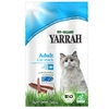 Yarrah Organic Chew Sticks with Fish - Saver Pack: 3 x 15g