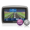 TomTom GO 750 LIVE Refurbished