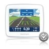 TomTom Start Europe White Refurbished
