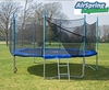 Trampolines Airspring Professional 12ft trampoline package