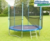 Trampolines Airspring Professional 8ft trampoline package