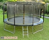 Trampolines Hi-Bounce 14ft trampoline package