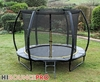 Trampolines Hi-Bounce Pro 10ft trampoline package