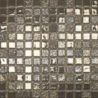 House Accessories  - Earthshine Mosaic Tile - 310x310x5mm
