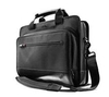 Office Supplies Lenovo ThinkPad Ultraportable Case