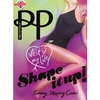 Socks & Hosiery Pretty Polly Shaper Cami