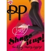 Socks & Hosiery Pretty Polly Shaper Legging