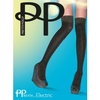 Socks & Hosiery Pretty Polly Sparkle Rib Over the Knee Socks