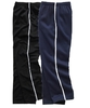 Men's Sportswear JCM Pack of 2 Polyester Pants 29 inches