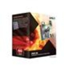 CPUs AMD A6-3670K FM1 2.7GHz 4MB 100W Black Edition Quad Core Processor