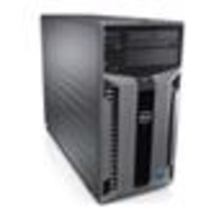 Hardware  - Dell T610 XHC E5645 Server Bundle with 3 Year NBD Warranty