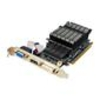 KFA2 GeForce GT 520 810MHz 1GB DDR3 PCI-Express HDMI Passively Cooled