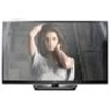Televisions LG Electronics LG 42PA4500 42in HD Plasma TV with 600Hz and 2 HDMI