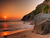 Short Breaks West Country Break