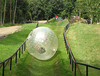 Experiences Zorbing for Two