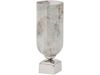 Glitzy Glam Hurricane Vase - Small