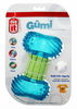 Dogit Gumi Dental Toy Chew and Clean Large