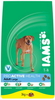 Iams Adult Dog Large Breeds 3k