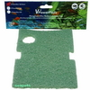 V2 PowerBox 100 Phosphate Reduction Pad