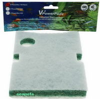 Pets  - V2 PowerBox 200 Filtration Start Up Pad