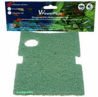 Pets  - V2 PowerBox 200 Phosphate Reduction Pad