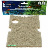 Pets  - V2 PowerBox 400 Ammonia Reduction Pad