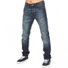 DAAV106 Tailor-T Jeans
