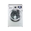 LG F1495BD Washing Machines