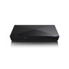 Sony BDPS1200B Blu-ray Players