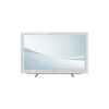 Sony KDL22EX553WU Televisions