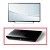 Sony KDL32R423-NSZGS7 Televisions