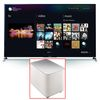 Sony KDL55W955-WEB Televisions