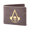 Assassins Creed IV Bifold Mens Wallet