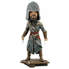 Assassins Creed Revelations Ezio Head Knocker